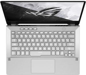 Les 10 meilleurs ordinateurs portables de 2021 - Laboconso.com