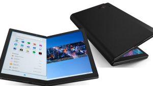 Les 8 meilleures tablettes et ordinateurs portables 2 en 1 de 2021 - Laboconso.com