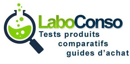 Laboconso.com