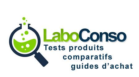 Qui sommes nous ? - Laboconso.com