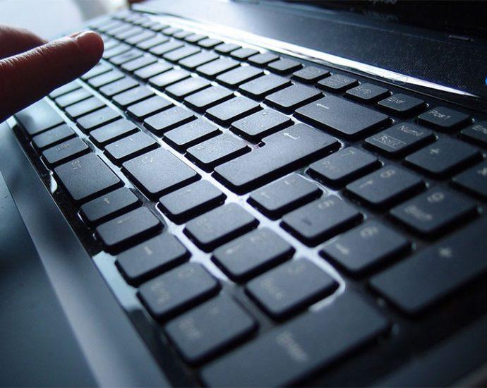 Les meilleurs claviers de 2021 - Laboconso.com