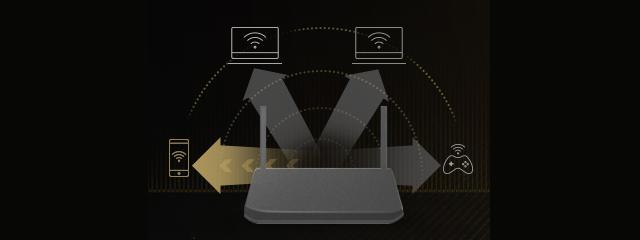 Qu'est-ce que MU-MIMO en WiFi ? En ai-je besoin ? - Laboconso.com