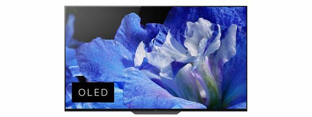 qu'est-ce que l'OLED ? Que signifie OLED ? - Laboconso.com