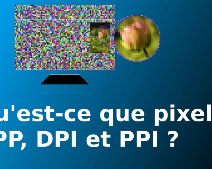 Questions simples: qu'est-ce que le PPI et est-ce important ? - Laboconso.com