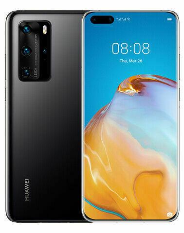 Test du Huawei P40 Pro : le roi de la photographie ? - Laboconso.com