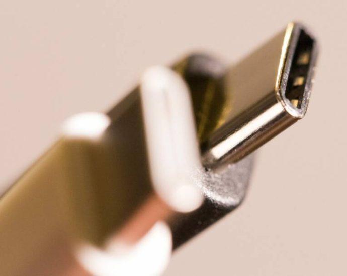 Qu'est-ce que l'USB-C? Le type de câble USB le plus récent et le plus puissant, expliqué - Laboconso.com