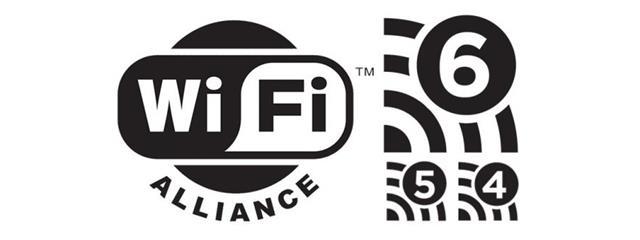 Qu'est-ce que 802.11ax, 802.11ad, 802.11ac et 802.11n? Qu'est-ce que le Wi-Fi 6, le Wi-Fi 5 et ainsi de suite? - Laboconso.com