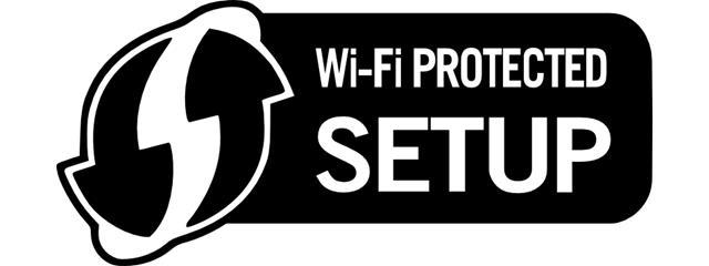 Qu'est-ce que WPS (Wi-Fi Protected Setup) et comment fonctionne-t-il? - Laboconso.com
