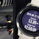 Avis sur la montre GPS Coros Apex - Laboconso.com