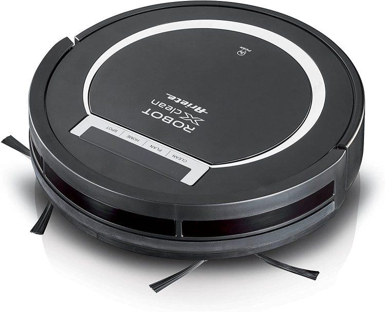 Les meilleurs aspirateurs robots - Laboconso.com