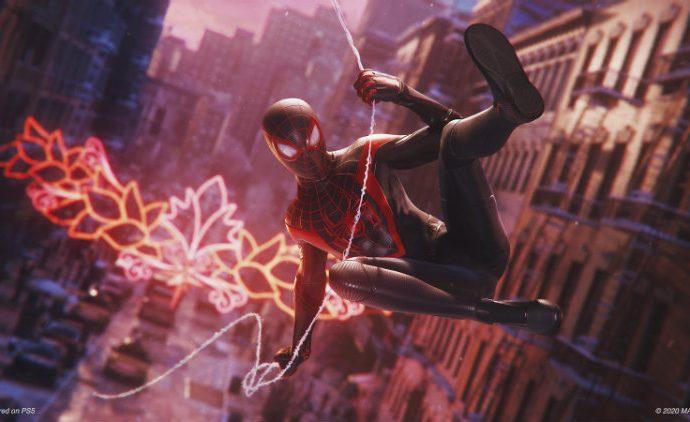 Meilleurs jeux sur PS5 et PS4 - Laboconso.com