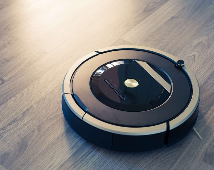 Comment choisir un aspirateur robot - Laboconso.com
