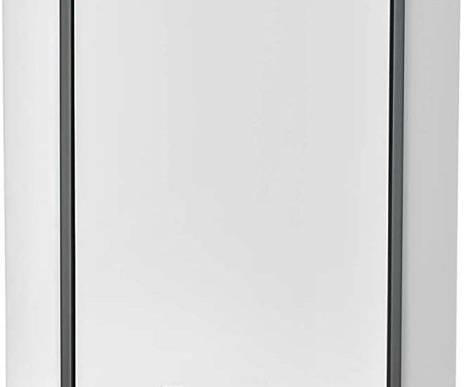 200 € de réduction sur le purificateur d'air ROWENTA Intense Pure Air Connect XL - Laboconso.com