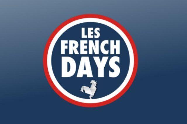 Tondeuse, brosse à dents électrique, rasoir… Les meilleurs deals grooming des French Days 2021 - Laboconso.com